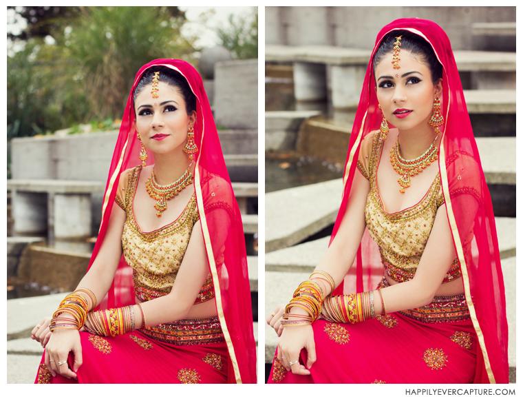indian-bride-1