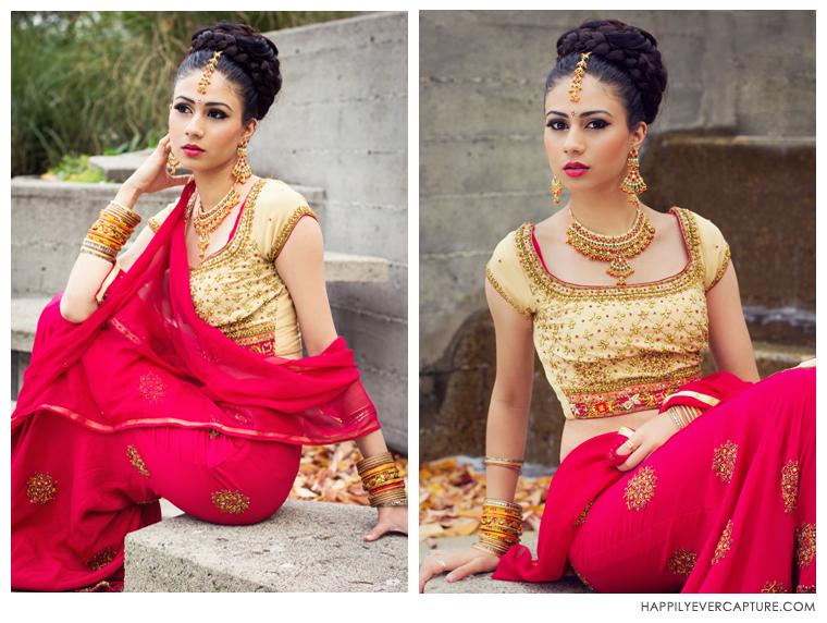 indian-bride-3